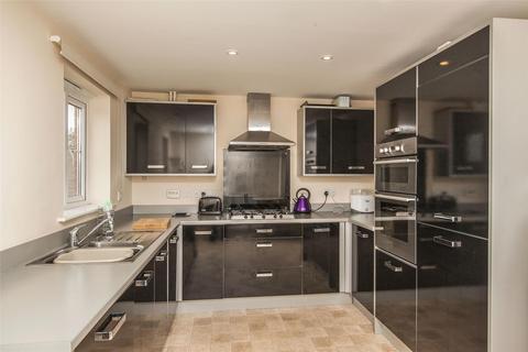 3 bedroom terraced house to rent - Wordsworth Road, Horfield, BS7