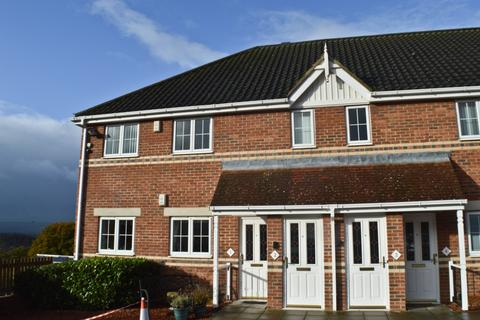 2 bedroom flat to rent - Bywell View, Stocksfield, NE43