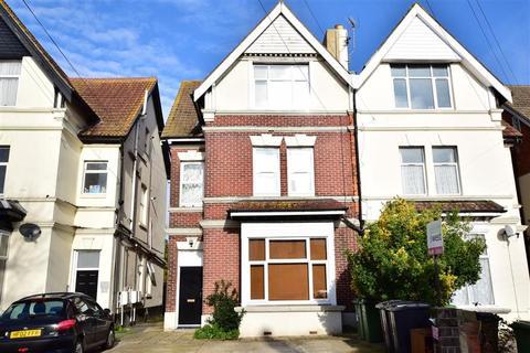 2 bedroom apartment for sale - Stubbington Avenue, Portsmouth, Hampshire