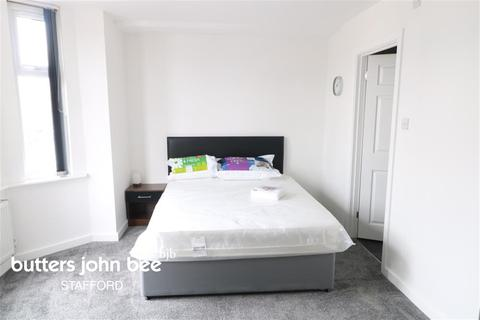 1 bedroom house share to rent - STONE ROAD