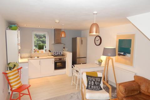 1 bedroom flat for sale - 78 Musters Road, West Bridgford, Nottingham, NG2