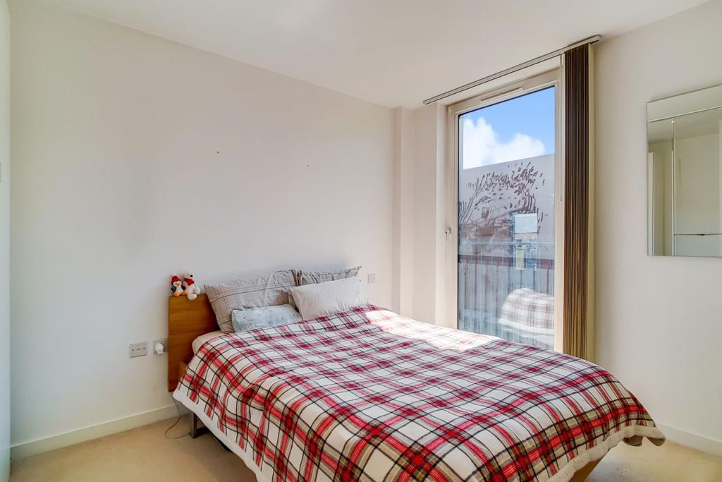 12 Bedroom 3 6