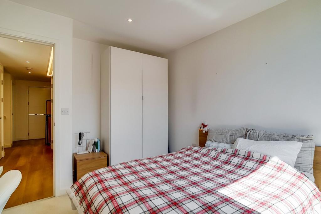 13 Bedroom 3 6