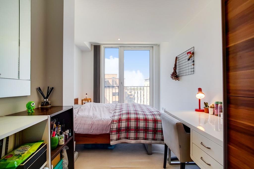 2 Bedroom 2 3