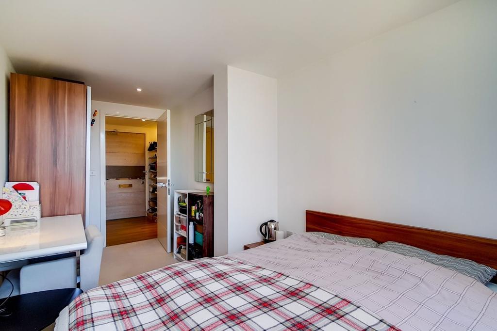 3 Bedroom 2 3