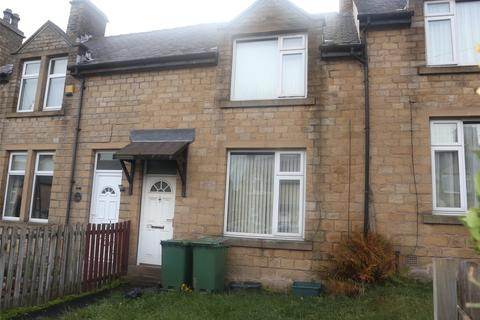 2 bedroom terraced house to rent - Victory Avenue, Paddock, Huddersfield, HD3