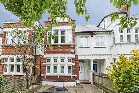5 bedroom terraced house for sale - Sheen Road, SRY, TW9