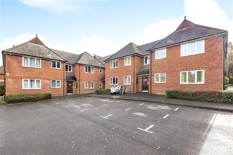 1 bedroom flat to rent - Cannock Court, Old Worting Road, Basingstoke, RG22