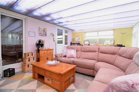 3 bedroom semi-detached bungalow for sale - Bristol Avenue, Lancing, West Sussex
