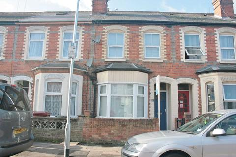 3 bedroom terraced house to rent - Belmont Road, Reading