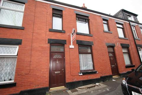3 bedroom terraced house to rent - Oswald Street, Hamer, Rochdale