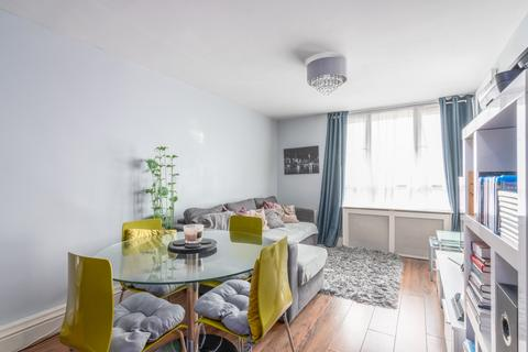 1 bedroom flat for sale - Harlow, CM18
