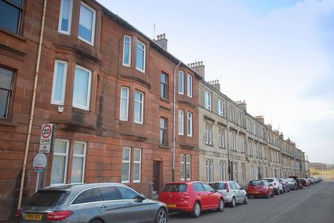 1 bedroom flat to rent - Dunedin Terrace, CLYDEBANK, CLYDEBANK, Dunbartonshire, G81
