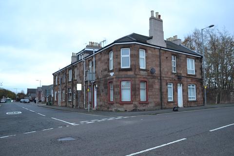 1 bedroom flat for sale - Belvidere Road, Bellshill ML4