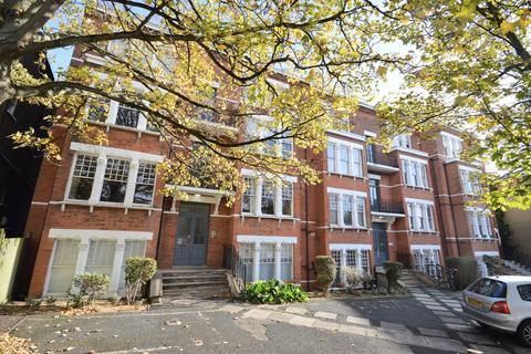 2 bedroom flat for sale - Belle Vue Court London SE23