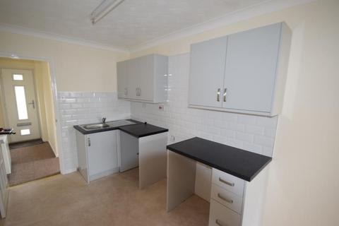 1 bedroom flat to rent - London Road, Wickford, Essex, SS12 0AN