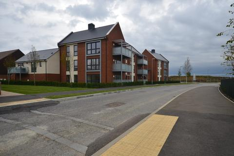 2 bedroom apartment to rent - Avocet Way Finberry TN25