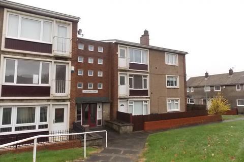 2 bedroom apartment to rent - Lecondale Court, Leam Lane