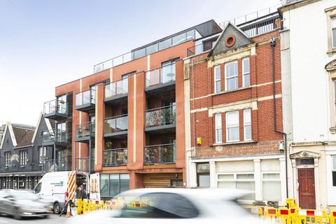 1 bedroom flat to rent - Flat Dockside, Hotwells Road, BS8