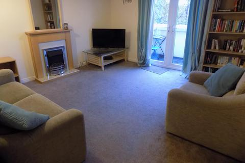 2 bedroom flat to rent - Clough Close, Middlesbrough, TS5 5DW