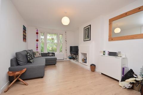 1 bedroom flat for sale - Somerset Gardens London SE13