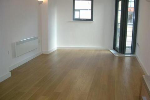 1 bedroom flat for sale - Waterloo Court, Hunslet Road, Leeds, LS10 1QN