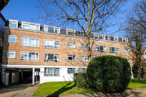 1 bedroom apartment to rent - Hamilton Road, Ealing, W5