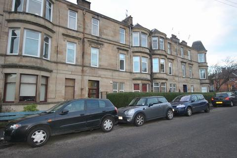 2 bedroom flat to rent - Ledard Road, Battlefield, GLASGOW, Lanarkshire, G42