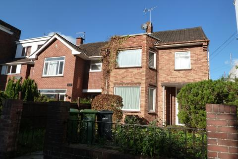 5 bedroom semi-detached house to rent - Mount Pleasant