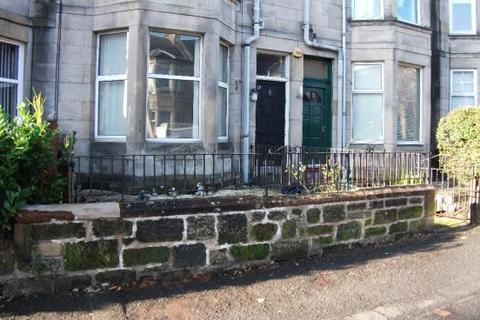 1 bedroom flat for sale - Coatbridge ML5