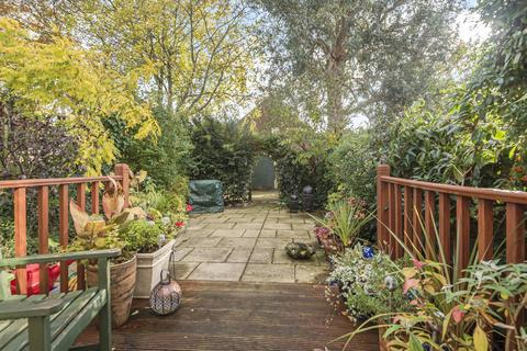 4 bedroom terraced house for sale - Gorse Rise, Tooting
