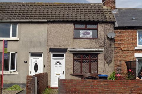 2 bedroom terraced house to rent - High Street, Durham, DL15