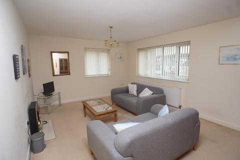 2 bedroom flat to rent - Chesterfield Road, Woodseats , Sheffield , S8 0SL