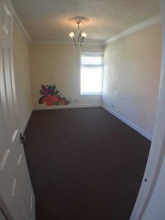 1 bedroom apartment to rent - Winter Hey Lane, Horwich