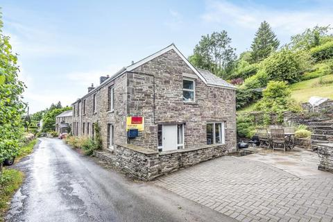 4 bedroom cottage for sale - Old Road, Bwlch, Brecon,LD3, LD3