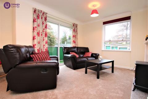 2 bedroom flat to rent - Pentland Drive , Fairmilehead, Edinburgh, EH10 6PU