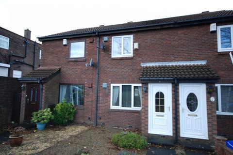 2 bedroom house for sale - Glamis Villas, Birtley