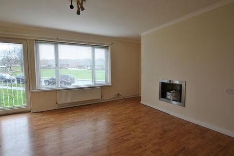 2 bedroom flat to rent - Lecondale Court, Gateshead, Tyne and Wear , NE10 8QX