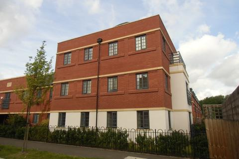 2 bedroom apartment to rent - Wolsey Island Way