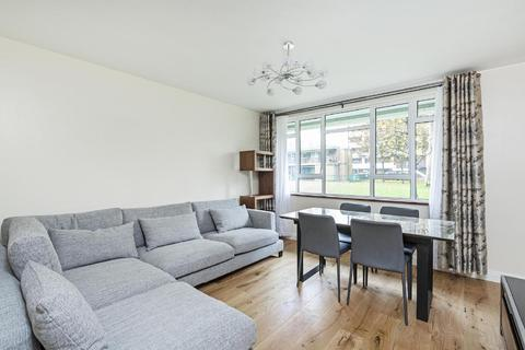 1 bedroom flat for sale - Hallfield Estate, Bayswater