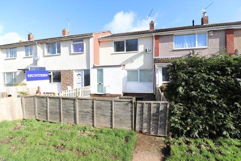 2 bedroom terraced house for sale - Longford, Yate, Bristol, BS37 4JN