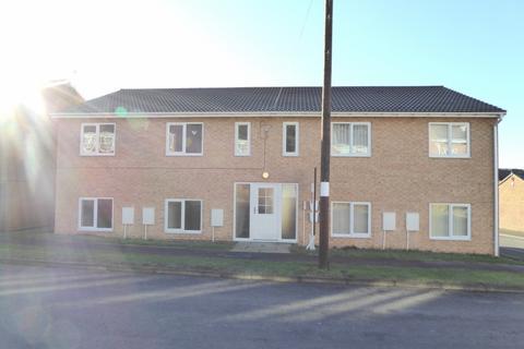 2 bedroom apartment - Aldridge Court, Ushaw Moor, Durham, Dh7