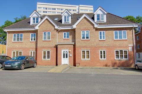1 bedroom flat for sale - Seaweed Close, Weston Lane