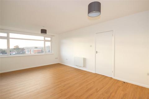 2 bedroom apartment to rent - Braemor Court, Passage Road, Westbury On Trym, Bristol, BS9