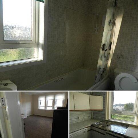 1 bedroom flat to rent - East Main Street, Darvel , East Ayrshire, KA17 0HU