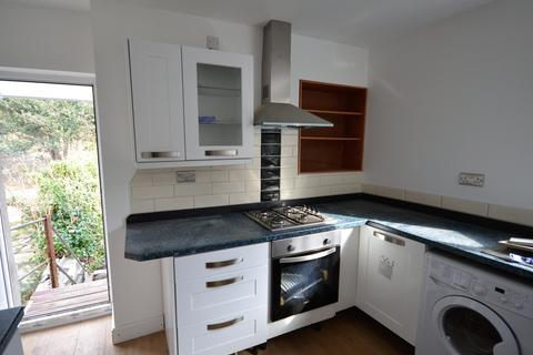 3 bedroom house to rent - 3 bedroom Flat Student in St Thomas