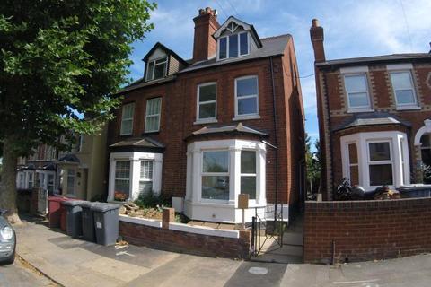 2 bedroom flat to rent - Waverley Road