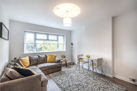 2 bedroom maisonette for sale - Parkway Court, Pembroke Road, Ruislip, Middlesex, HA4