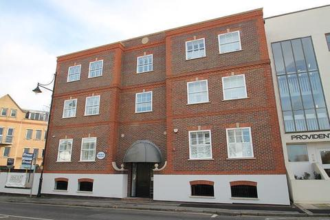 2 bedroom flat for sale - Bridge House, Bridge Street, Staines-Upon-Thames, TW18