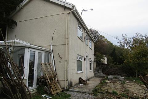 3 bedroom detached house for sale - Graig Y Merched, Ystalyfera, Swansea, City And County of Swansea.